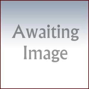 Neil Diamond: Classic Diamonds CD & Tee