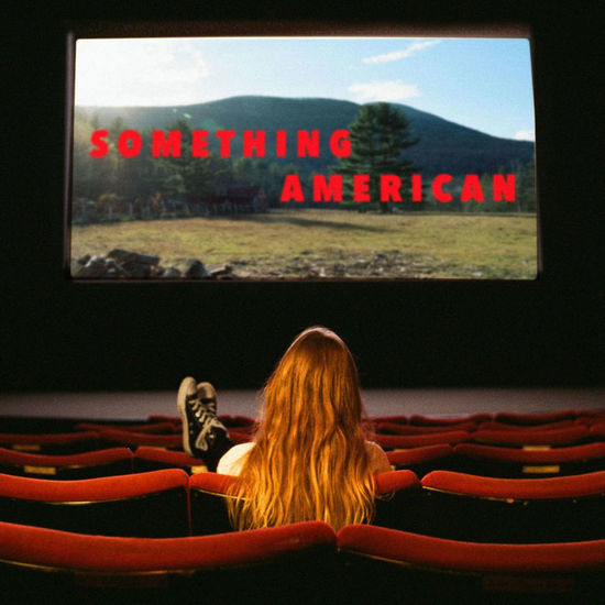 Jade Bird: Something American