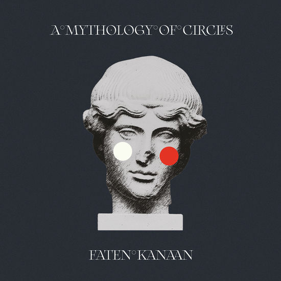 Faten Kanaan: A Mythology of Circles