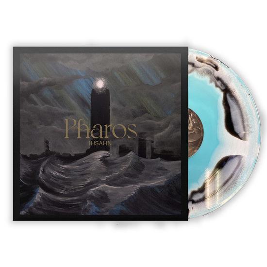 Ihsahn: Pharos EP Coloured Vinyl