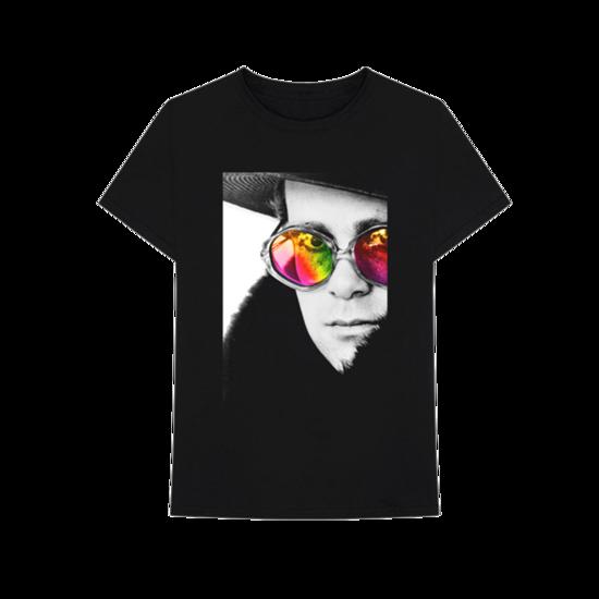 Elton John: ME T-Shirt
