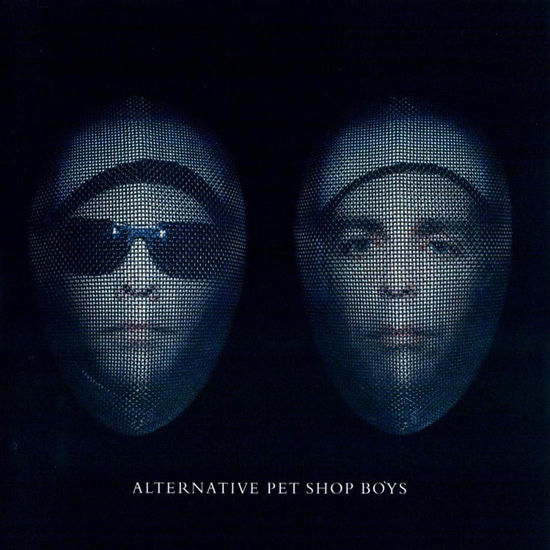 Pet Shop Boys: Alternative