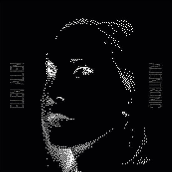 Ellen Allien: Alientronic