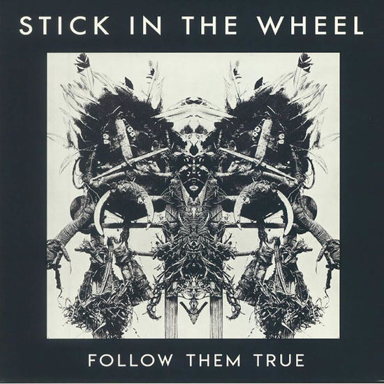 Follow Them True: FOLLOW THEM TRUE