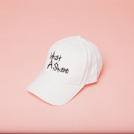 The 1975: What A Shame Hat