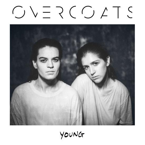 Overcoats: Young