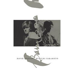 Ryuichi Sakamoto & David Sylvian: Bamboo Houses (Remix)