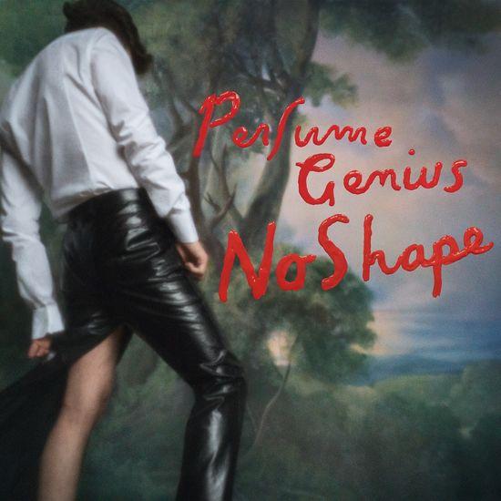 Perfume Genius: No Shape