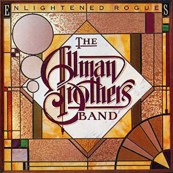 The Allman Brothers Band: Enlightened Rogues