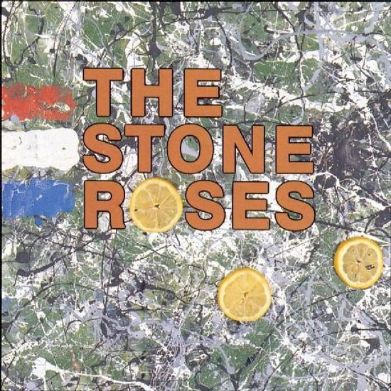 The Stone Roses: The Stone Roses