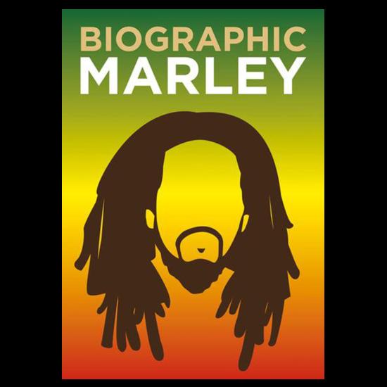 Bob Marley: Biographic: Marley