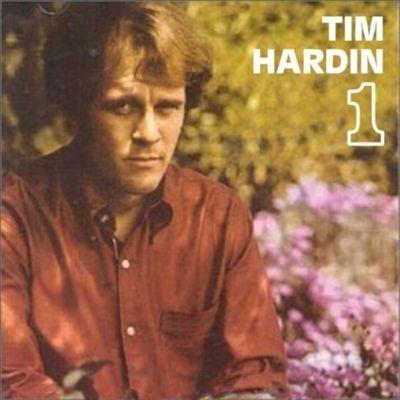 Tim Hardin: Tim Hardin 1