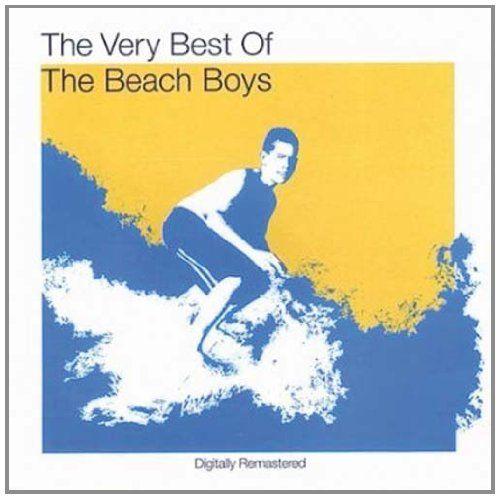 The Beach Boys: The Very Best Of