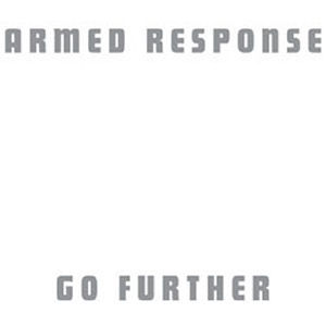Armed Response: Go Further