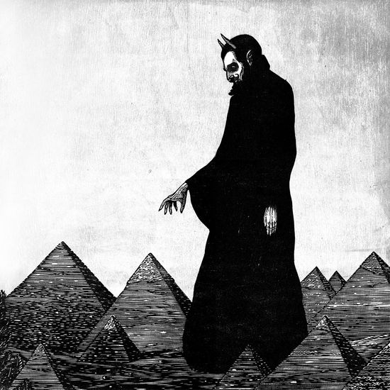 The Afghan Whigs: In Spades