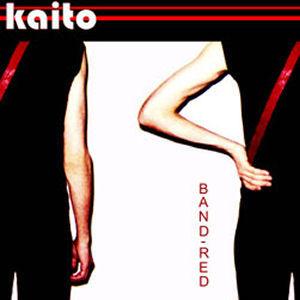 Kaito: Band Red