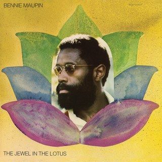 Bennie Maupin: The Jewel In The Lotus