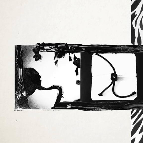 Deliluh: Oath of Intent - Vinyl LP