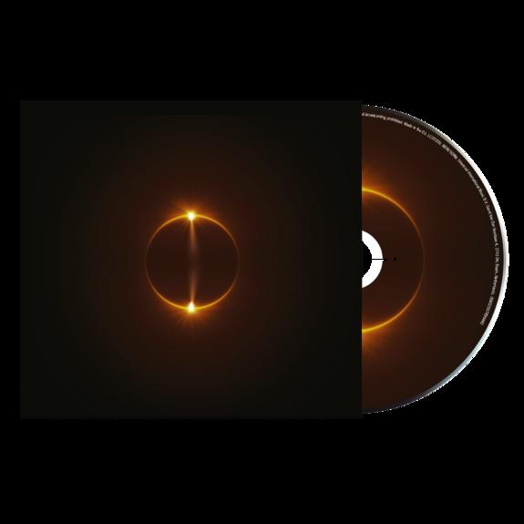 Abba: I Still Have Faith in You (CD Single)