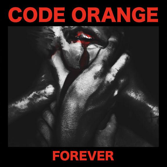 Code Orange: Forever