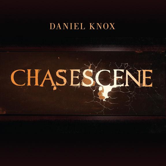 Daniel Knox: Chasescene