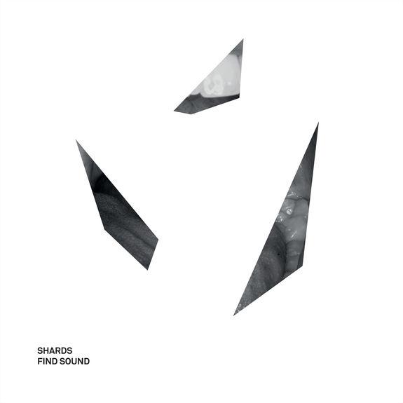Shards : Find Sound