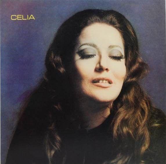 Celia: Celia
