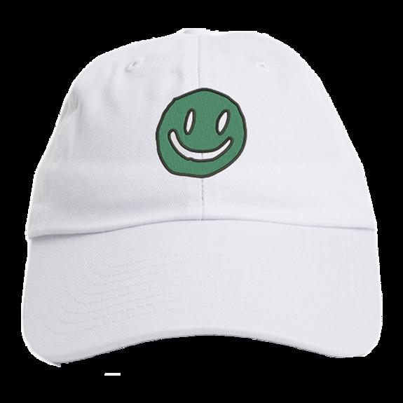 Mac DeMarco: Mac Demarco Dad Hat