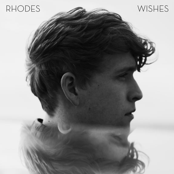Rhodes: Wishes: Signed