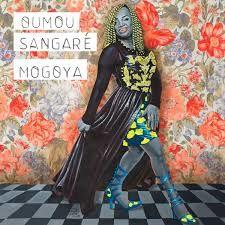 Oumou Sangaré: Mogoya