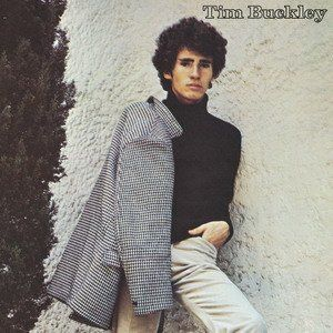 Tim Buckley: Tim Buckley