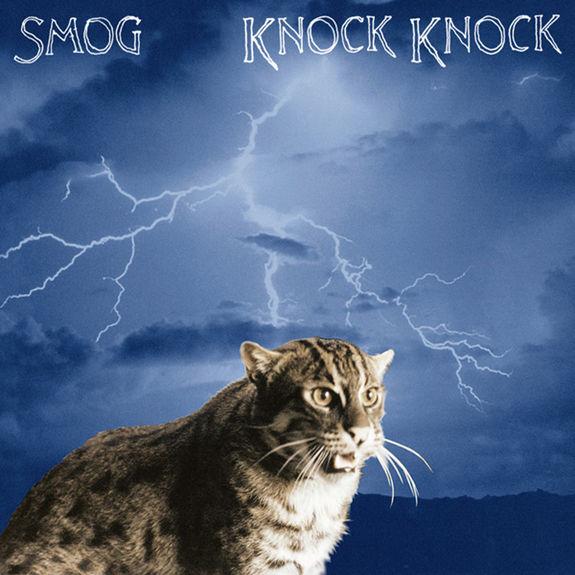 Smog: Knock Knock: 20th Anniversary Edition