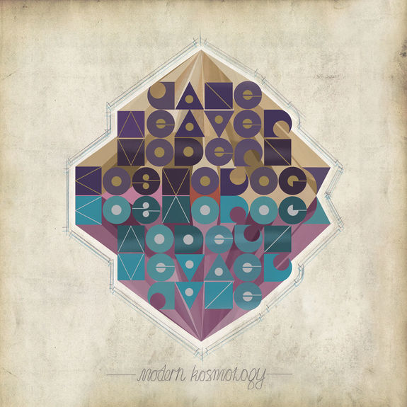 Jane Weaver: Modern Kosmology