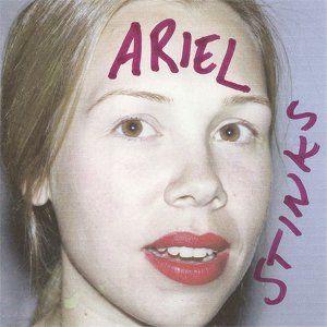 Ariel Pink: Thrash & Burn