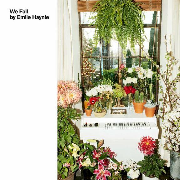 Emile Haynie: We Fall