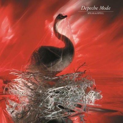 Depeche Mode: Speak & Spell
