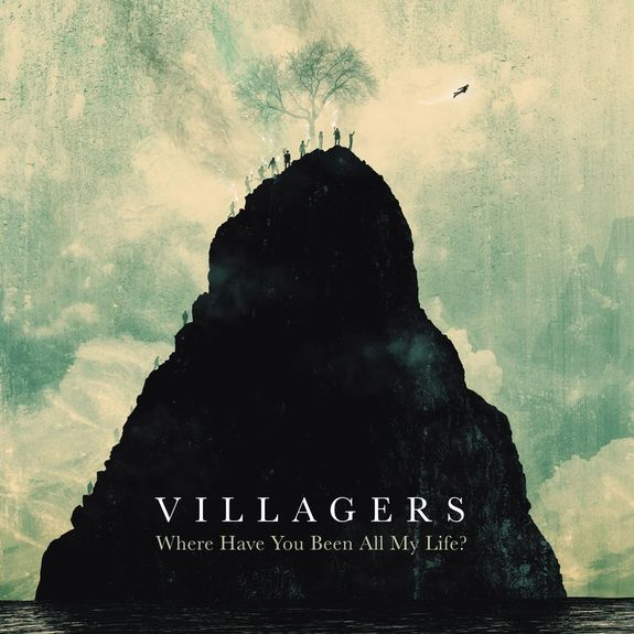Villagers: Where Have You Been All My Life?