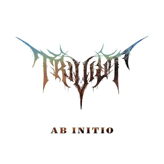 Trivium: Ember To Inferno: Ab Initio (Deluxe) + Signed Postcard