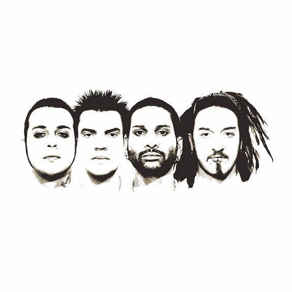 The Wildhearts: The Wildhearts [Remastered]