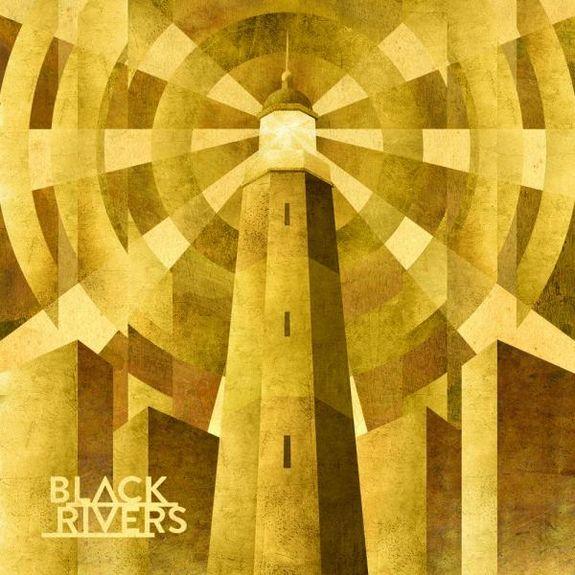 Black Rivers: Black Rivers