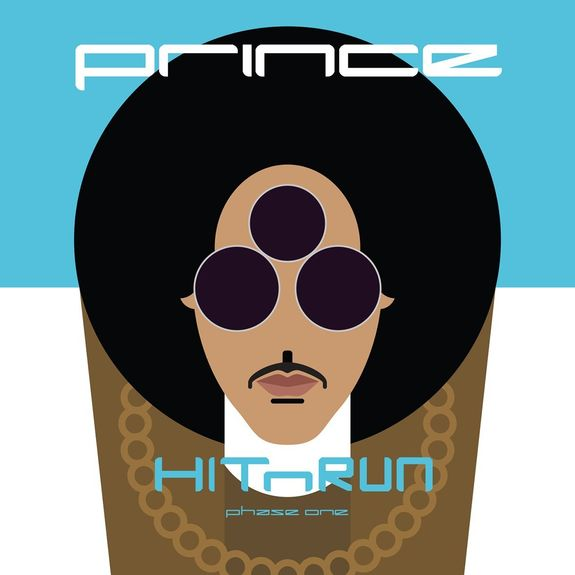 Prince: Hitnrun Phase One