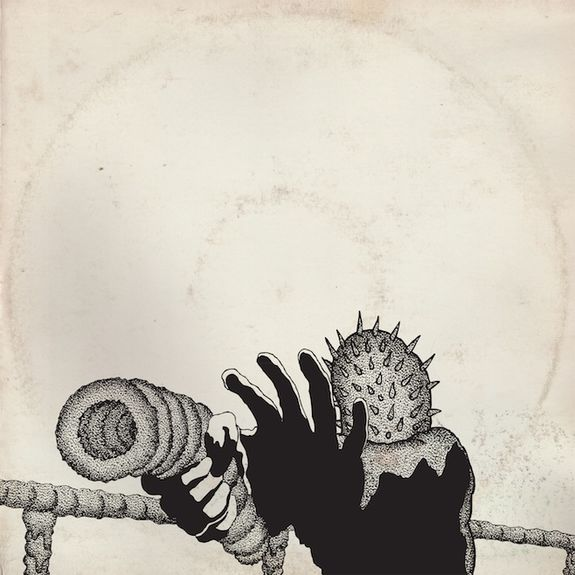 Oh Sees: Mutilator Defeated At Last