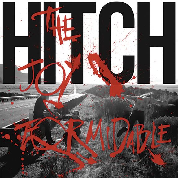 The Joy Formidable: Hitch
