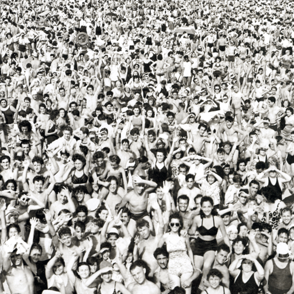 George Michael: Listen Without Prejudice Vol. 1