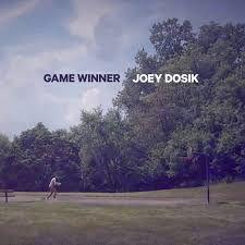 Joey Dosik : Game Winner - EP (Deluxe Version)