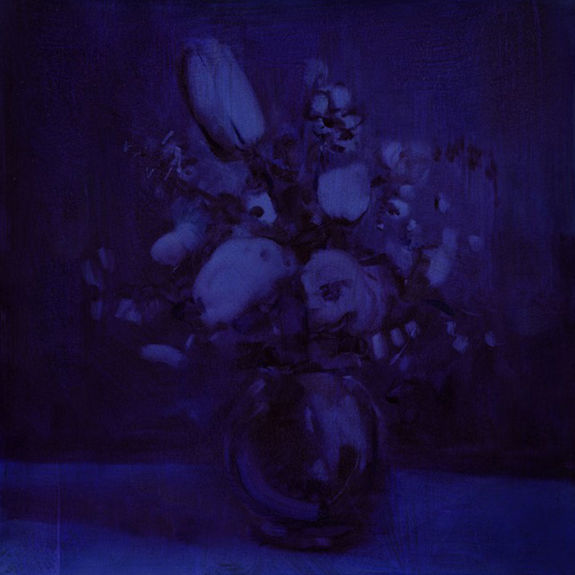 Deaf Wish: Lithium Zion: Coloured Vinyl - Loser Edition