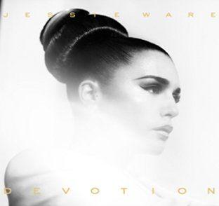 Jessie Ware: Devotion