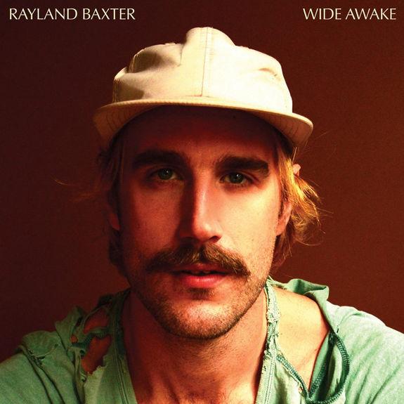 Rayland Baxter: Wide Awake