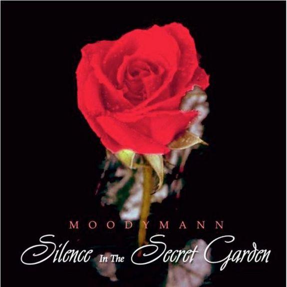 Moodymann: Silence In The Secret Garden
