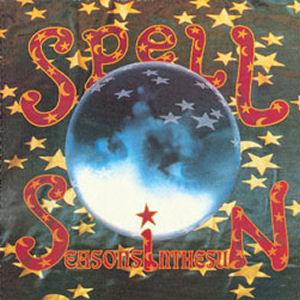 Spell: Seasons In The Sun
